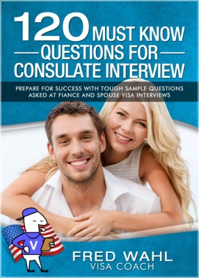 120 Sample Interview Questions
