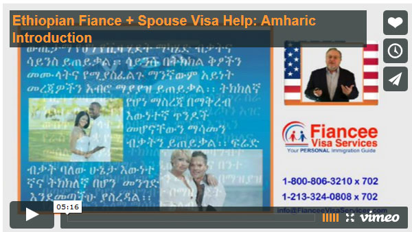 Who I am + How I help couples get fiance or Spouse Visas